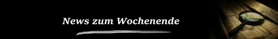 news_zum_wochenende_smaller_small